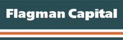 Flagman Capital